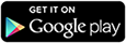 Download_on_the_Google_Play_Badge